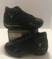"Air Jordan 2009 ""Stealth23"" 345337 071"