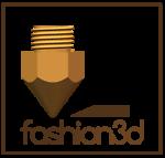 Fashion3d