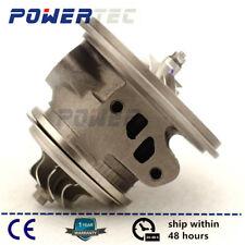 Turbo charger core cartridge CHRA RHB31 Balanced VA110036 ISUZU 4JF1 OEM A171