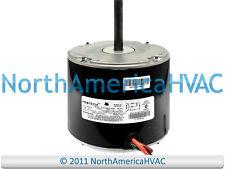 Rheem Ruud 1/3 Hp 230v Condenser Fan Motor 51-102500-10