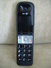 BT8500 BT 8500 REPLACEMENT SPARE HANDSET ONLY.