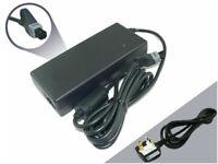 Originale Dell ADP-90FB EA10953-56 PA-1900-05D Alimentazione AC Adattatore PSU