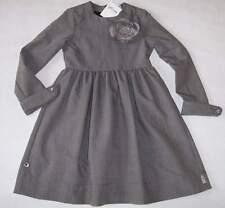 JOTTUM  Kleid Silk gr.134-140  NEU