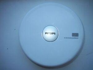 PHILIPS MP3-CD WALKAM