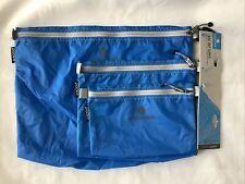 Eagle Creek Pack It Specter Sac 3pc Set Brilliant Blue
