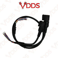 Gm Tech 2 cables de módulo de reemplazo Candi