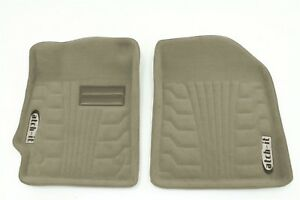 Floor Liner  Rampage Products  4930650