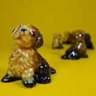 Wade Whimsies (1967/84) Series 2 Issues (Set #1 1971/84) #3 Mongrel Puppy Dog-B