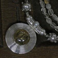 Keltische Amulette für Damen