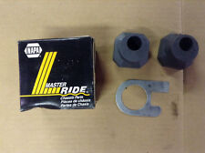 NEW NAPA 13510 Alignment Caster Bushing Kit Front