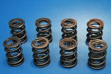 Rs cosworth yb double valve springs. aucun mods req to fit