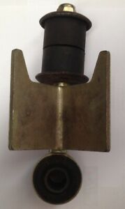 Sway Bar Link Peugeot 504 (late), 505 (early)