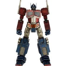 "Transformers - Optimus Prime Classic Edition 16"" Action Figure"