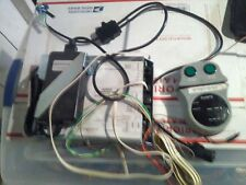 applied resources arcade card reader pcb parts untested #5