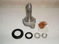 BMW K1200R/S, Sport, K1300/S Steering stem assy BMW Pt Nr 32717690295