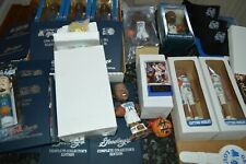 LARGE ORLANDO MAGIC BASKETBALL COLLECTIBLE & GAME GIVEAWAYS COLLECTION!!!