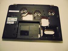 HP PAVILION ZD8000 BOTTOM CASE PF456AV