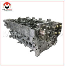 CYLINDER HEAD TOYOTA 2ZR-FXE FOR PRIUS LEXUS CT200H AURIS HYBRID 1.8 LTR 08-16