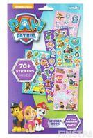 PAW Patrol Stickers | PAW Patrol Sticker Book | PAW Patrol Toys