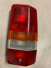 1994-1999 Land Rover Discovery 1 Right/Driver Tail Light