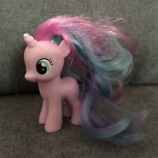 My Little Pony G4 G 4 Baby Filly Star Dreams Cutie Mark Crusaders