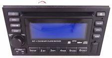 autoradio cd/usb mp3, non testata, no tested