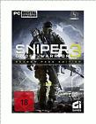 Sniper Ghost Warrior 3 Season Pass Edition Steam Key Pc Game Code [Blitzversand]