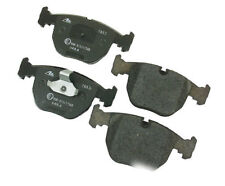 Front Brake Pad Set ATE D1620A for BMW E38 E39 530i 740i Range Rover