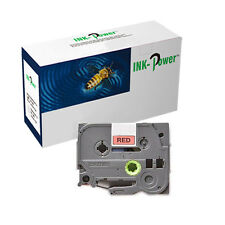 Label Cassette For Brother TZ431 GL100 PT200 PT1000 PT1000BM PT1010 PT1010B