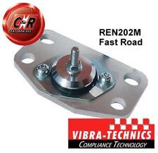 Renault Clio 2 172 182 Vibra Technics rechts Motorlager f. Road ren202m
