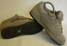 Quicksilver Unisex Skate Shoes Trainers Size 6