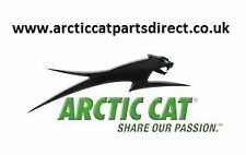 Arctic Cat ATV / Quad, OEM & Pattern Parts, 350, 400, 425i, 500, 550, 700 diesel
