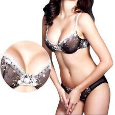 Demi Yes Polyester Lingerie & Nightwear for Women
