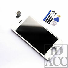 Replacement Screen LCD Front Glass & Digitizer Complete For Apple iPhone 5 A1429