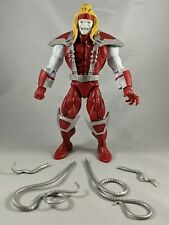 Loose Hasbro Marvel Legends Omega Red Figure