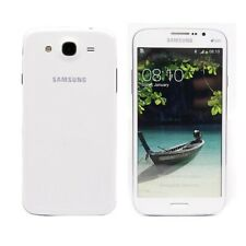 "SMARTPHONE SAMSUNG GALAXY MEGA I9152 DISPLAY 5.8"" FOTOCAMERA 8MP AMOLED"