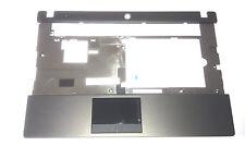 Handgelenkauflage für HP Notebook