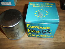 OIL FILTER HF163 BMW R K 75 00 K 1100 K 1200 K75 K100 K1100 K1200 NEW NOS
