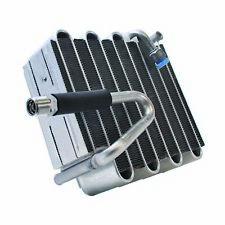 A//C Evaporator Core Global 4711531 fits 93-98 Toyota T100 2.7L-L4