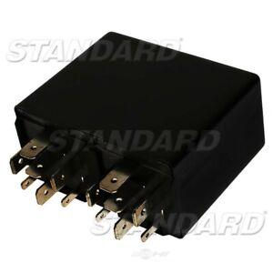 Hazard Warning and Turn Signal Flasher-Flasher Standard EFL-24