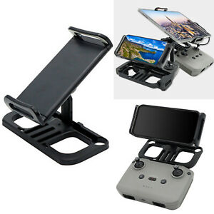 For DJI Mavic Air 2 Mini 2 Mavic 2 Pro I Pad Tablet Phone Holder Mount Stand