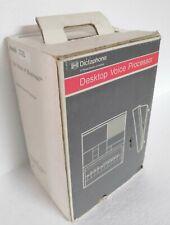 Dictaphone Desktop Voice Processor 3720