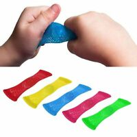 Sensory Fidgets Toys Autism Special Needs Relieve Stress and Increase Focus HOT