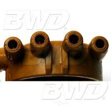Condenser-Breakerpoint Ignition BWD C208