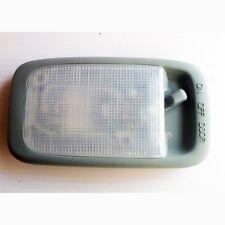 05 06 07 08 - 14 TOYOTA HILUX VIGO SR5 MK6 PICKUP INTERIOR DOME ROOF LIGHT LAMP