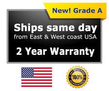 New LCD Screen for HP EliteBook 840 G3 IPS 823951-001 FHD 1920x1080 Matte