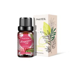 Japanese Magnolia Essential Oils Undiluted Pure Organic Essential Oil Fragrances