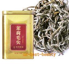 Top Grade Organic Jasmine Maojian Green Tea Chinese FamousTea 200g free shipping