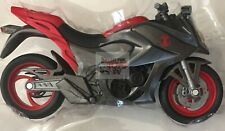 BLACK WIDOW STREET BIKE Marvel Legends HASBRO 2018 Out Of Package (NO FIGURE)