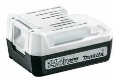 Makita Power Tool Batteries & Chargers